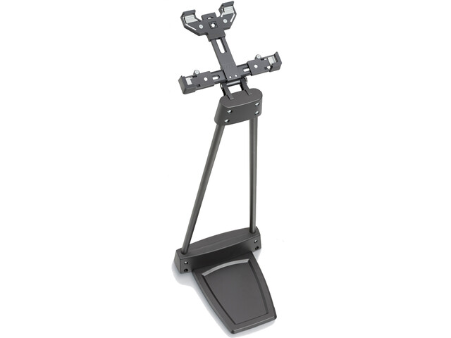 Tacx Tablet Stand
